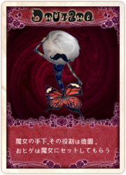 card01.png
